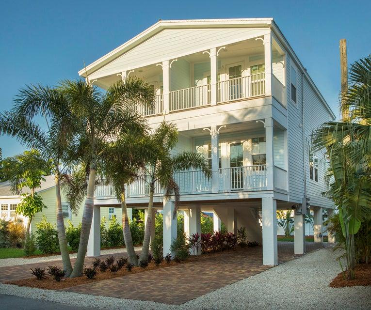 Stadthaus für Verkauf beim 1611 Josephine Street 1611 Josephine Street Key West, Florida 33040 Vereinigte Staaten