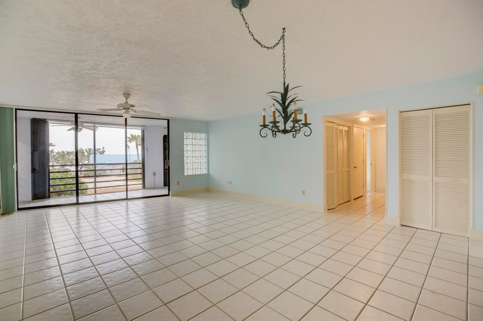 Additional photo for property listing at 301 Sanctuary Drive 301 Sanctuary Drive Key Largo, Флорида 33037 Соединенные Штаты