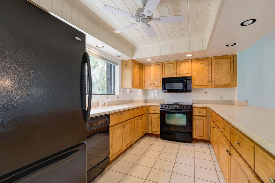 Additional photo for property listing at 301 Sanctuary Drive 301 Sanctuary Drive Key Largo, Florida 33037 Hoa Kỳ