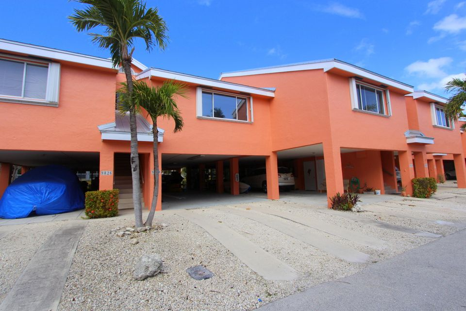 Additional photo for property listing at 9828 Mariners Avenue 9828 Mariners Avenue Key Largo, Florida 33037 États-Unis
