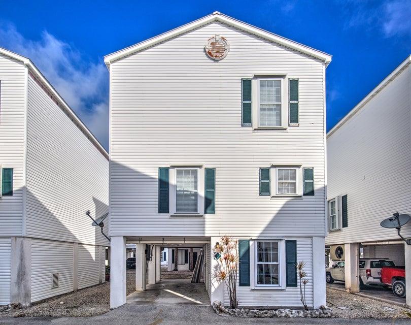 Σπίτι στην πόλη για την Πώληση στο 337 25Th Street Ocean Street 337 25Th Street Ocean Street Marathon, Φλοριντα 33050 Ηνωμενεσ Πολιτειεσ