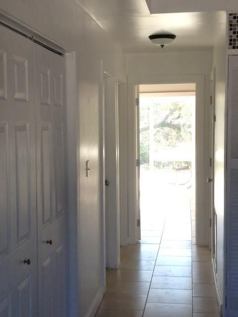 Additional photo for property listing at 25052 Palm Lane 25052 Palm Lane Summerland Key, Florida 33042 États-Unis