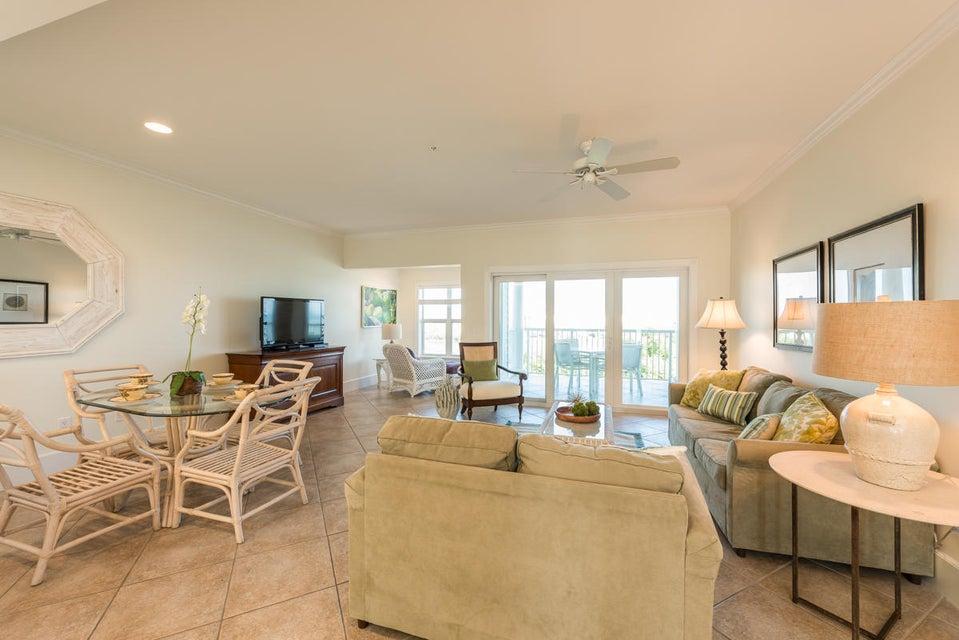 共管物業 為 出售 在 5960 Peninsular Avenue 5960 Peninsular Avenue Stock Island, 佛羅里達州 33040 美國