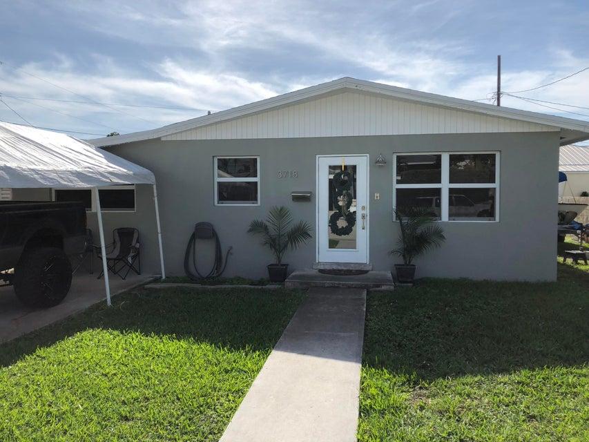 Villa per Vendita alle ore 3718 Pearlman Terrace 3718 Pearlman Terrace Key West, Florida 33040 Stati Uniti