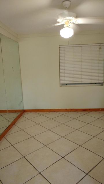 Additional photo for property listing at 1604 Duncan Street 1604 Duncan Street Key West, Florida 33040 Estados Unidos