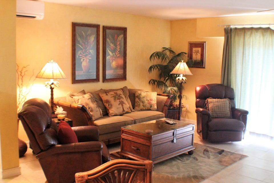2601 S Roosevelt Boulevard 2601 S Roosevelt Boulevard Key West, Florida 33040 United States