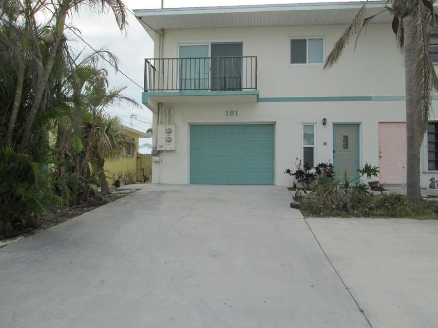 Additional photo for property listing at 181 2Nd Street 181 2Nd Street Key Colony, フロリダ 33051 アメリカ合衆国