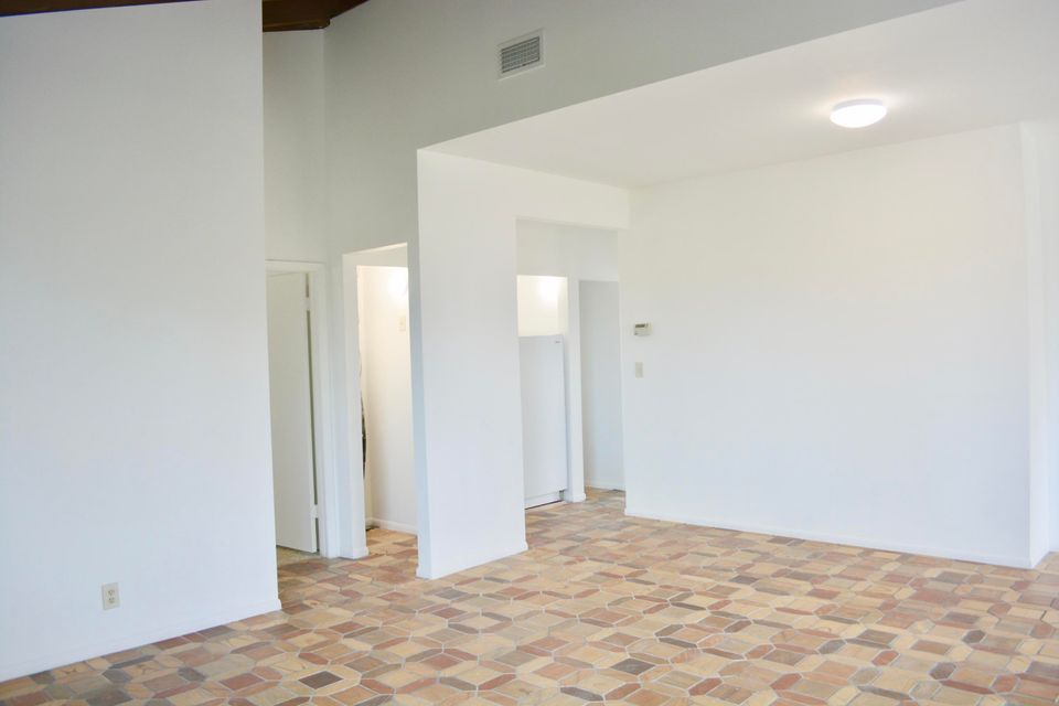 Additional photo for property listing at 439 Blackbeard Road 439 Blackbeard Road Little Torch Key, 佛罗里达州 33042 美国