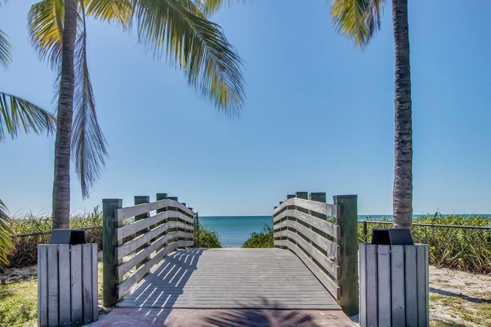 Additional photo for property listing at 205 Sombrero Beach Road 205 Sombrero Beach Road Marathon, Florida 33050 États-Unis