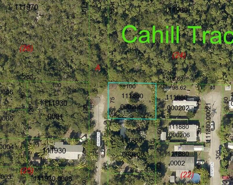 29749 Henry Lane 29749 Henry Lane Big Pine Key, Florida 33043 United States