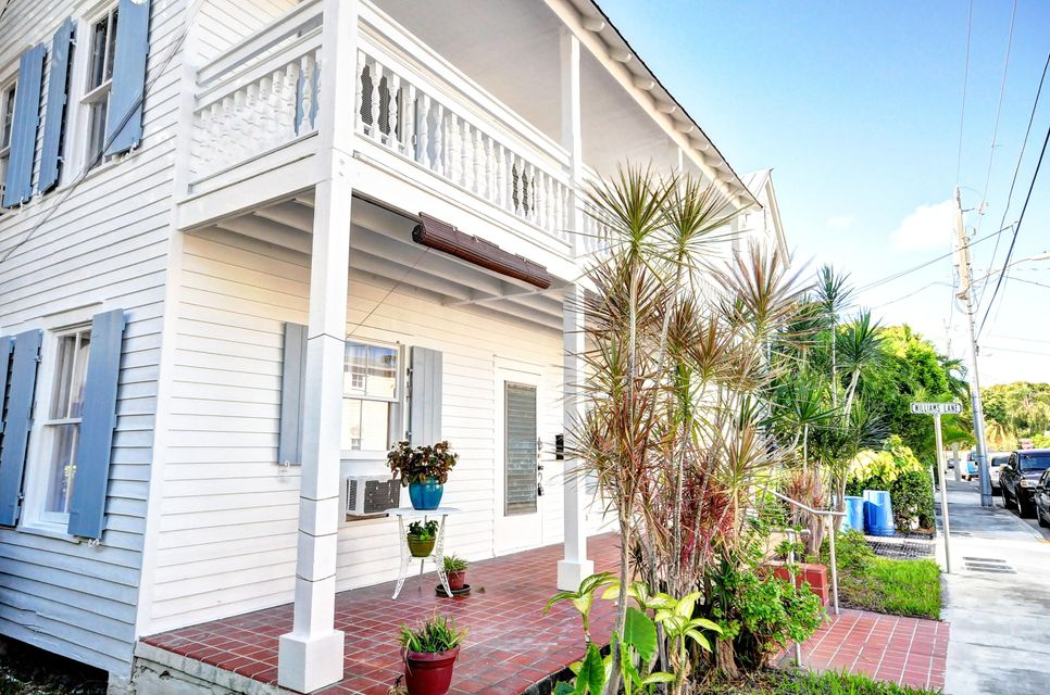 Additional photo for property listing at 816 Ashe Street 816 Ashe Street Key West, Florida 33040 Hoa Kỳ
