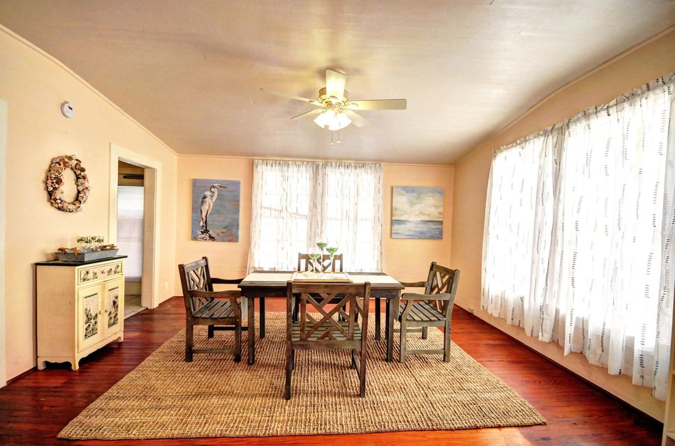 Additional photo for property listing at 816 Ashe Street 816 Ashe Street Key West, Florida 33040 Estados Unidos