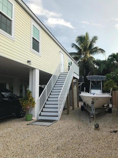 Vivienda unifamiliar por un Venta en 19527 Caloosa Street 19527 Caloosa Street Sugarloaf, Florida 33042 Estados Unidos
