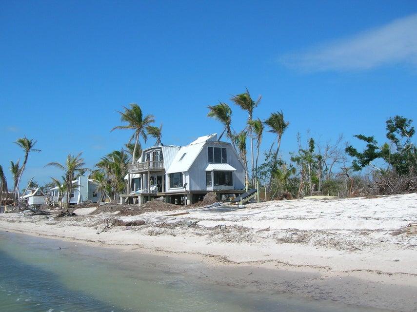 Maison unifamiliale pour l Vente à 7W & 2 Cook Island 7W & 2 Cook Island Big Pine Key, Florida 33043 États-Unis