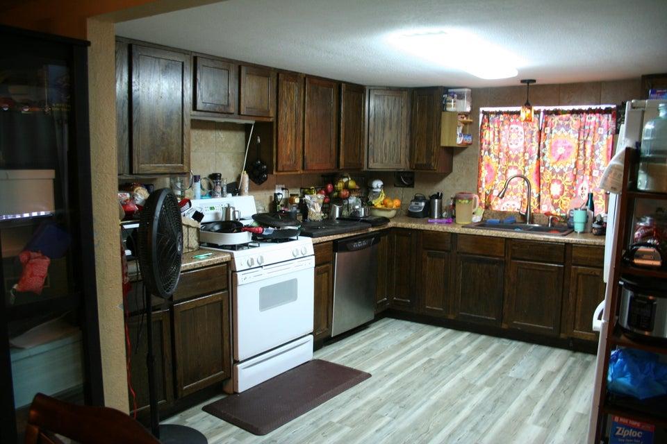 단독 가정 주택 용 매매 에 941 Plantation Road 941 Plantation Road Key Largo, 플로리다 33037 미국
