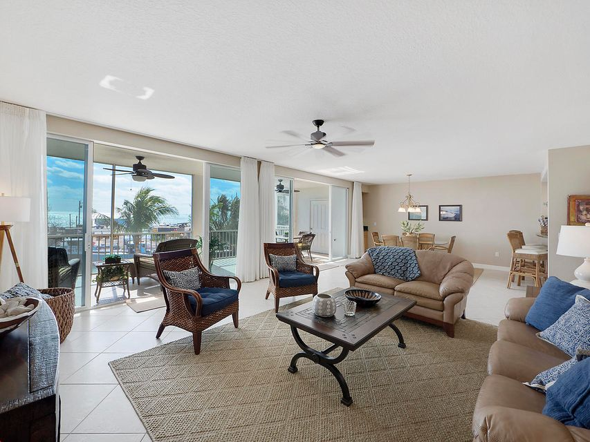 Additional photo for property listing at 101 GULFVIEW Drive 101 GULFVIEW Drive Islamorada, Флорида 33036 Соединенные Штаты