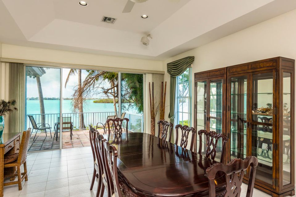 Additional photo for property listing at 48 Cannon Royal Drive 48 Cannon Royal Drive Shark Key, Florida 33040 Usa