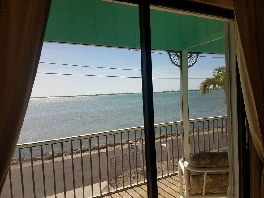Single Family Home for Sale at 29137 Iroquois Street 29137 Iroquois Street Big Pine Key, Florida 33043 United States