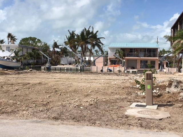Additional photo for property listing at 212 Wildwood Circle 212 Wildwood Circle Key Largo, Florida 33037 États-Unis