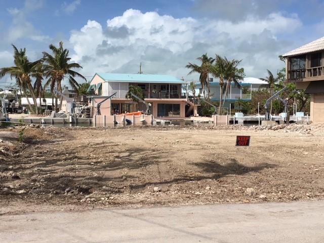 Additional photo for property listing at 212 Wildwood Circle 212 Wildwood Circle Key Largo, フロリダ 33037 アメリカ合衆国