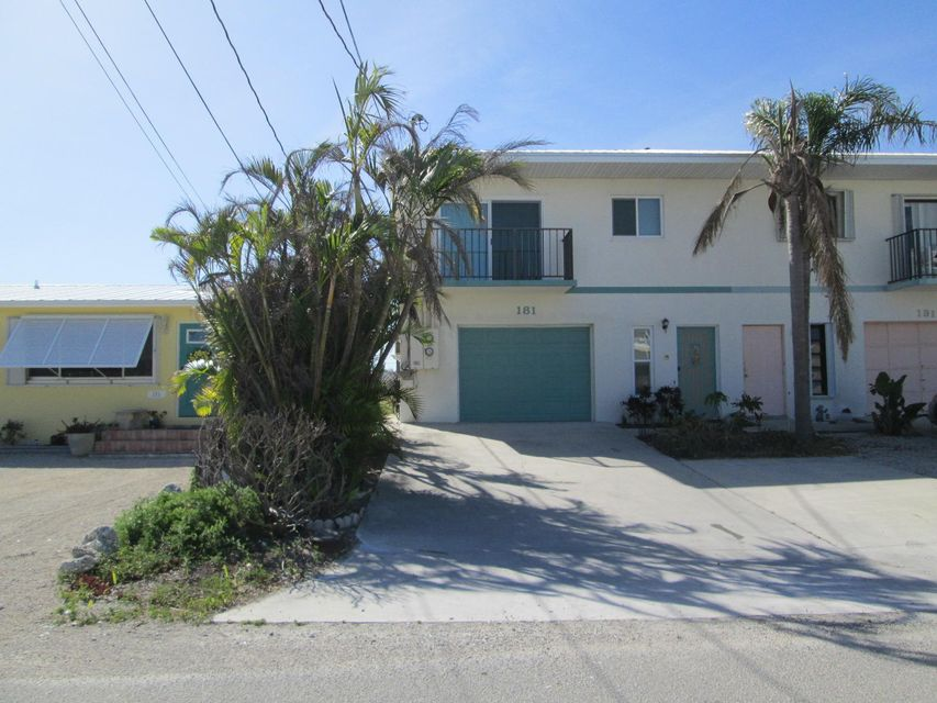 Additional photo for property listing at 181 2Nd Street 181 2Nd Street Key Colony, Florida 33051 États-Unis