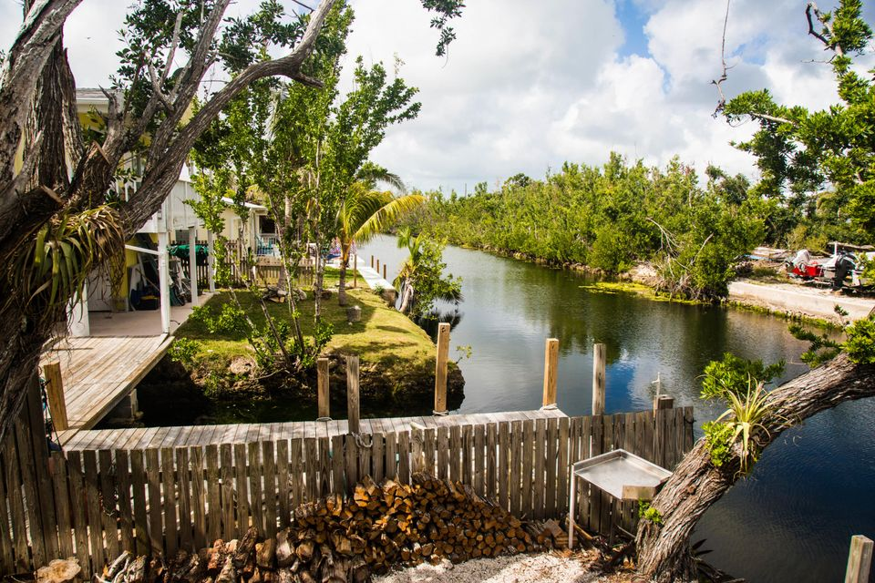 Additional photo for property listing at 29057 Geranium Drive 29057 Geranium Drive Big Pine Key, フロリダ 33043 アメリカ合衆国