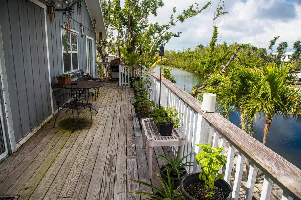 Additional photo for property listing at 29057 Geranium Drive 29057 Geranium Drive Big Pine Key, 플로리다 33043 미국
