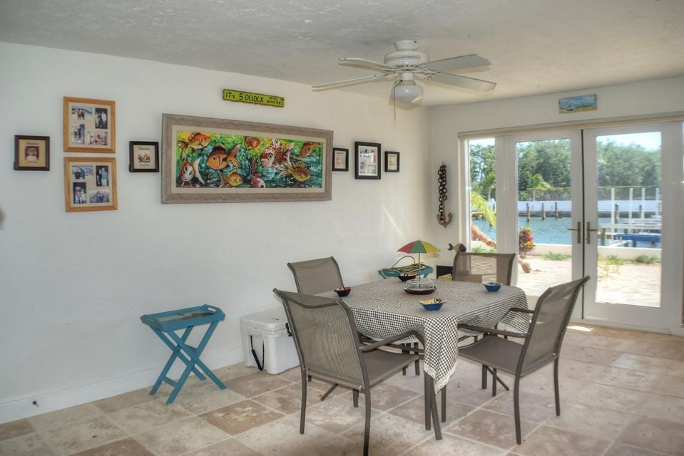 Additional photo for property listing at 1501 Ocean Bay Drive 1501 Ocean Bay Drive Key Largo, Флорида 33037 Соединенные Штаты