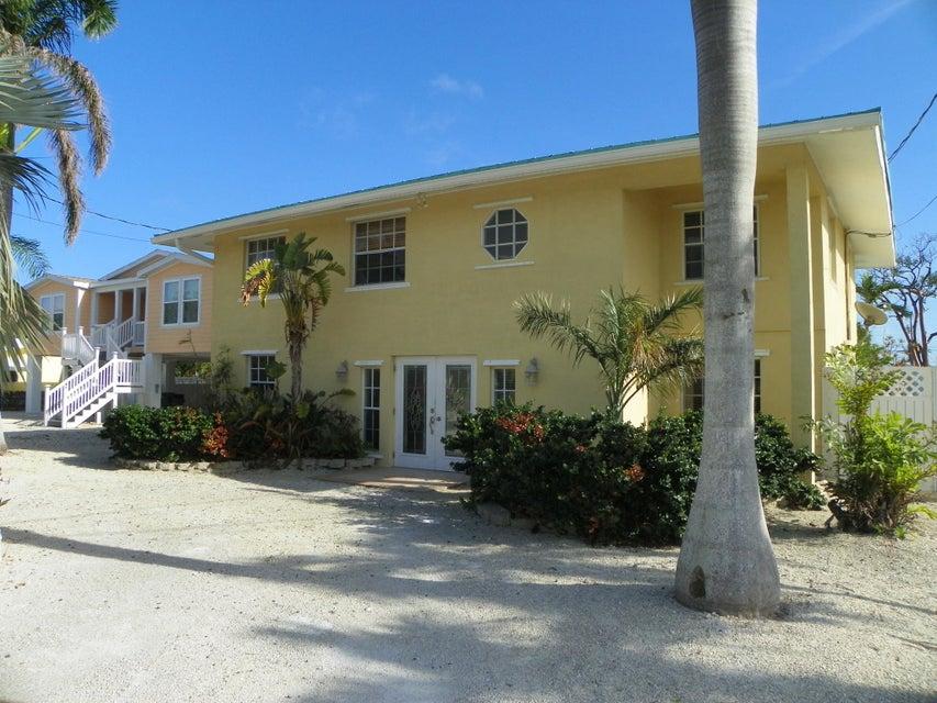 Casa para uma família para Venda às 7949 Gulfstream Boulevard 7949 Gulfstream Boulevard Marathon, Florida 33050 Estados Unidos