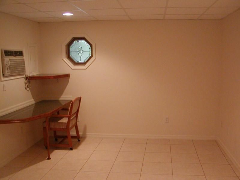 Additional photo for property listing at 107 Sioux Street 107 Sioux Street Islamorada, Florida 33070 Vereinigte Staaten