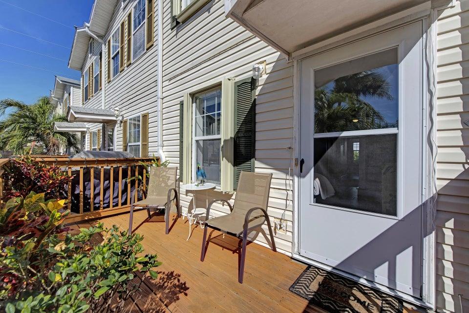 3075 Flagler 3075 Flagler Key West, Florida 33040 United States