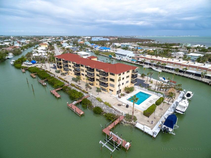 Nhà chung cư vì Bán tại 227 Anglers Drive 227 Anglers Drive Marathon, Florida 33050 Hoa Kỳ