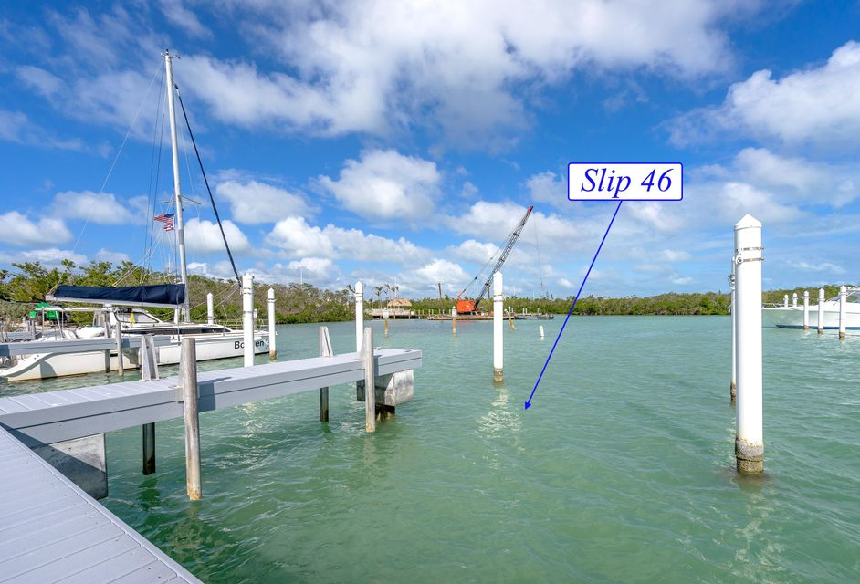 Residencial - Outro para Venda às 12399 Overseas Highway 12399 Overseas Highway Marathon, Florida 33050 Estados Unidos