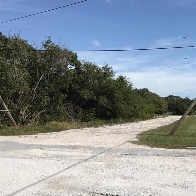 商用 のために 賃貸 アット US1 Dorsett Drive US1 Dorsett Drive Marathon, フロリダ 33050 アメリカ合衆国