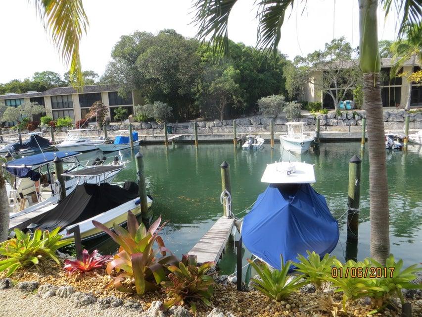 Nhà phố vì Bán tại 96000 Overseas Highway 96000 Overseas Highway Key Largo, Florida 33037 Hoa Kỳ