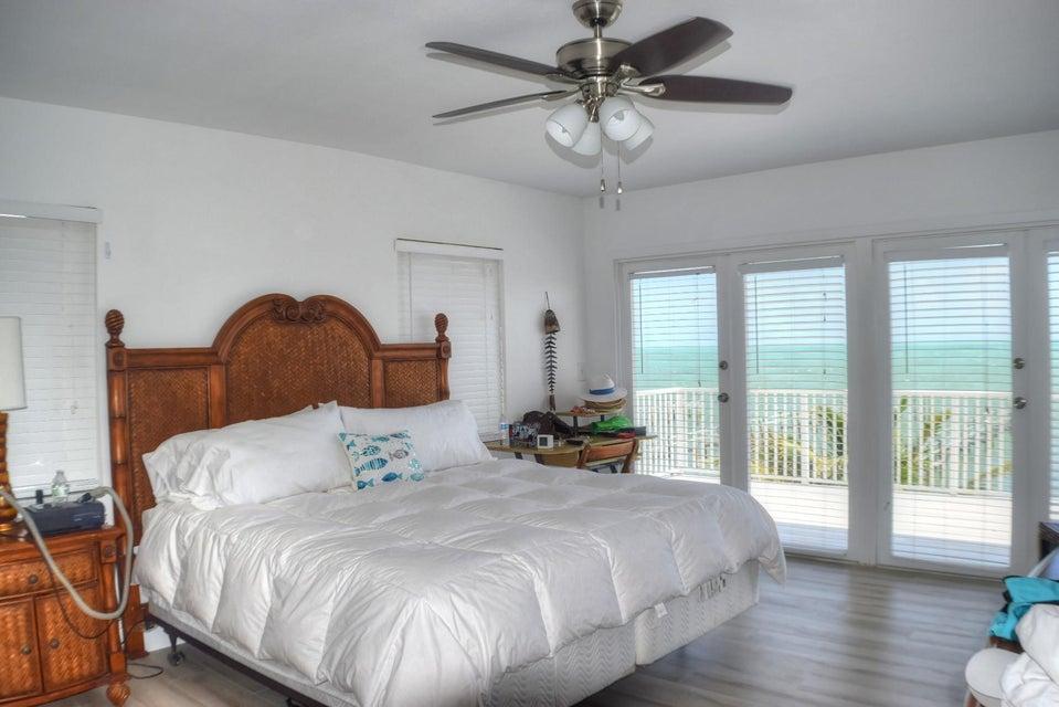 Additional photo for property listing at 224 Tarpon Street 224 Tarpon Street Key Largo, Florida 33070 Hoa Kỳ