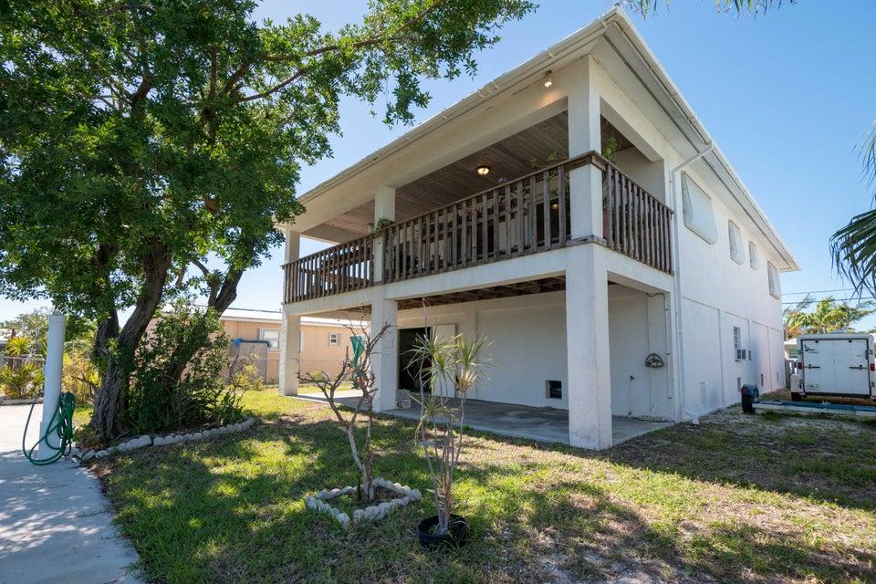 Casa para uma família para Venda às 1623 Venetian Drive 1623 Venetian Drive Key West, Florida 33040 Estados Unidos