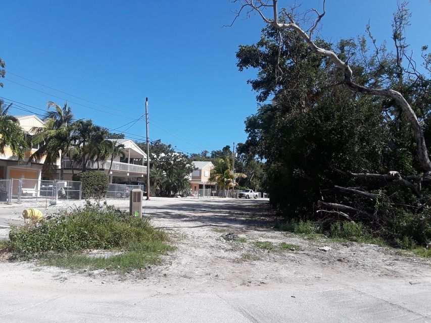 Additional photo for property listing at XX Lycaloma Avenue XX Lycaloma Avenue Key Largo, Florida 33037 Usa