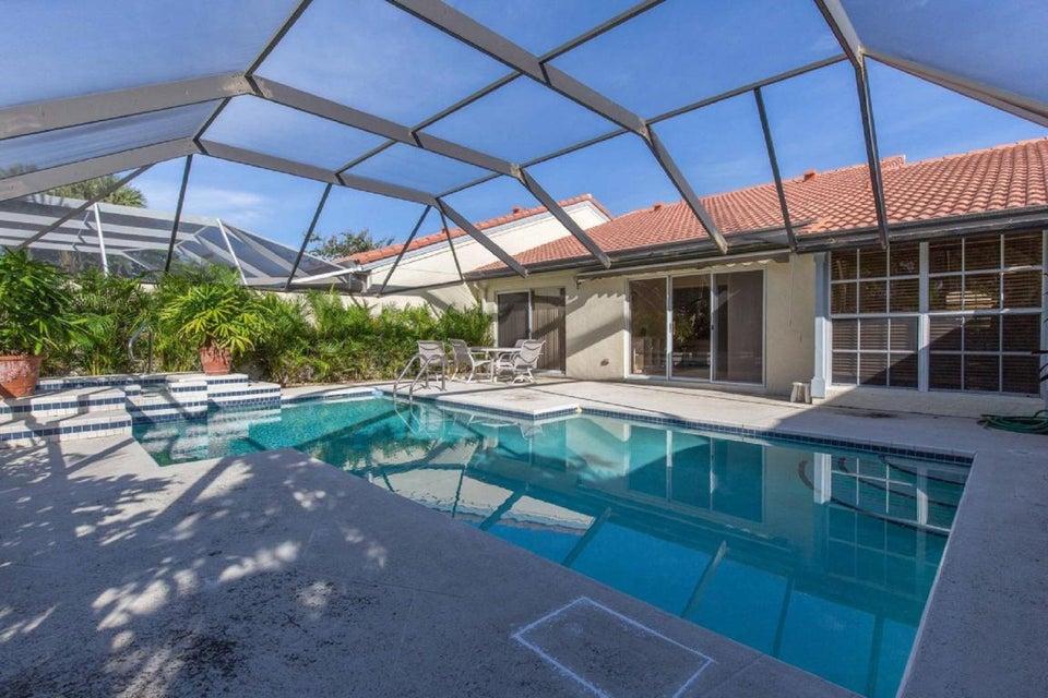 Μονοκατοικία για την Ενοίκιο στο 2252 Las Casitas Drive Other Areas, Φλοριντα Ηνωμενεσ Πολιτειεσ
