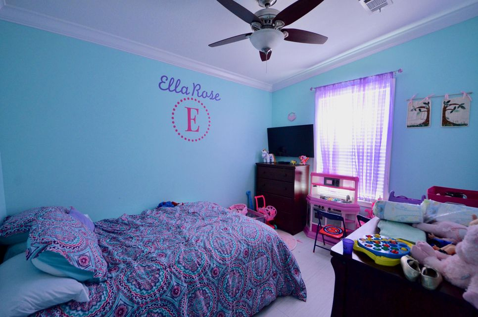 Additional photo for property listing at 431 Avenue E 431 Avenue E Big Coppitt, Florida 33040 Vereinigte Staaten