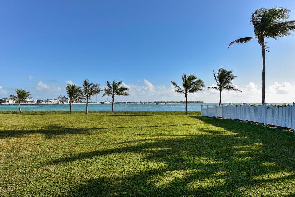 Land voor Verkoop een t 27 Sunset Key Drive 27 Sunset Key Drive Key West, Florida 33040 Verenigde Staten