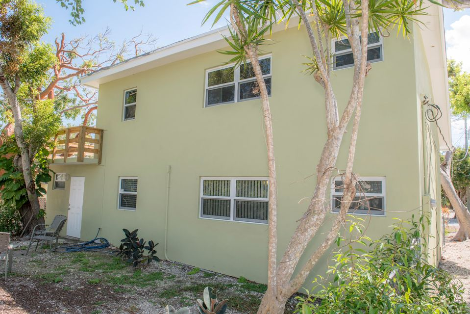 Additional photo for property listing at 114 Indian Avenue 114 Indian Avenue Tavernier, Флорида 33070 Соединенные Штаты
