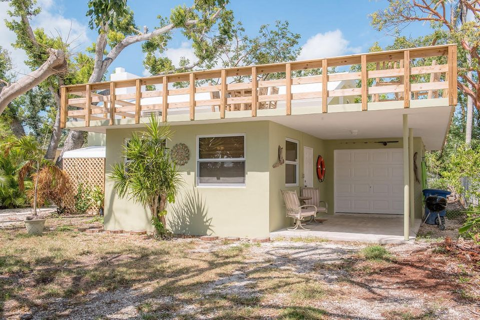 Additional photo for property listing at 114 Indian Avenue 114 Indian Avenue Tavernier, Φλοριντα 33070 Ηνωμενεσ Πολιτειεσ