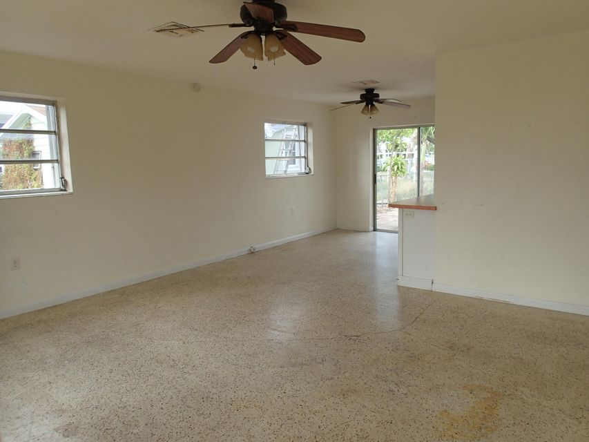 Additional photo for property listing at 11 Coconut Drive 11 Coconut Drive Key Largo, Флорида 33037 Соединенные Штаты