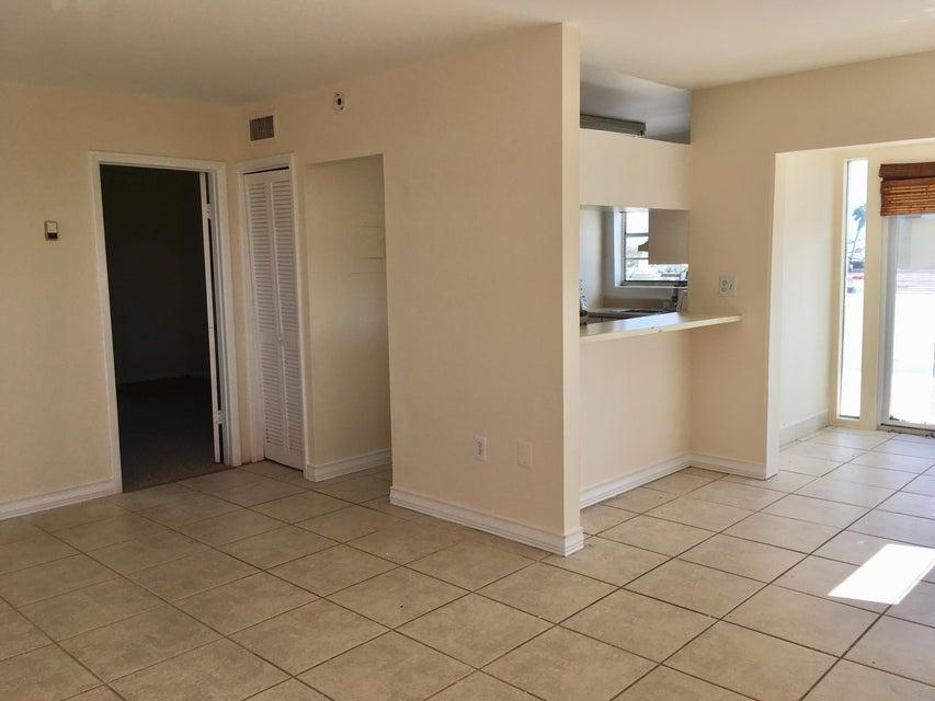 Eigentumswohnung für Verkauf beim 201 Coppitt Road 201 Coppitt Road Big Coppitt, Florida 33040 Vereinigte Staaten