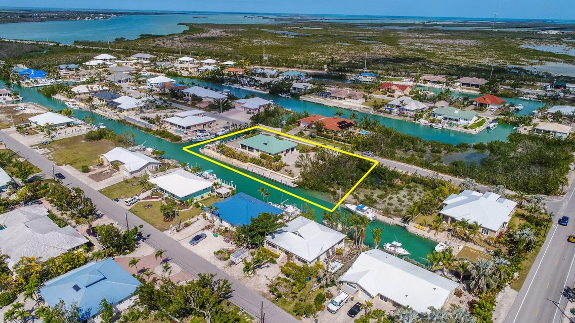 Additional photo for property listing at 20926 4Th Avenue 20926 4Th Avenue Cudjoe Key, Florida 33042 Vereinigte Staaten