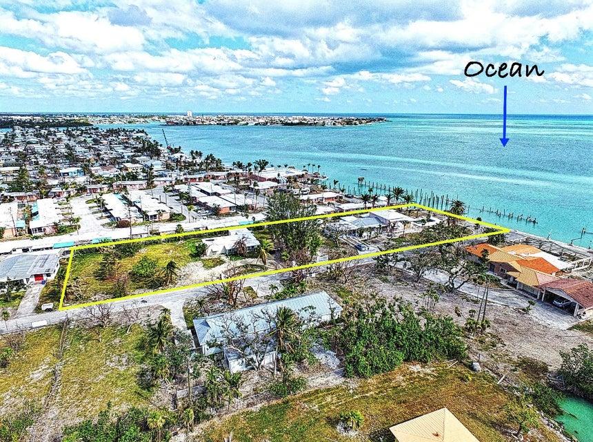 Moradia Multi-familiar para Venda às 770 107Th Street Ocean 770 107Th Street Ocean Marathon, Florida 33050 Estados Unidos