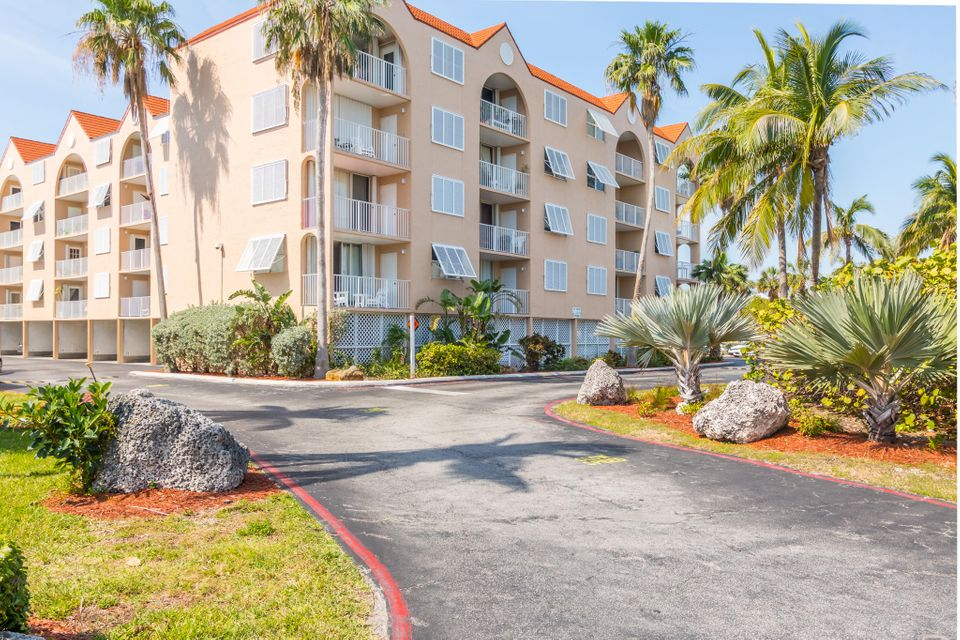 Additional photo for property listing at 3930 S Roosevelt Boulevard 3930 S Roosevelt Boulevard Key West, Florida 33040 Verenigde Staten
