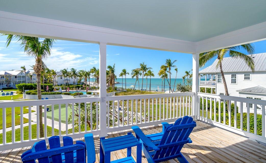 Maison accolée pour l Vente à 2600 Overseas Highway 2600 Overseas Highway Marathon, Florida 33050 États-Unis