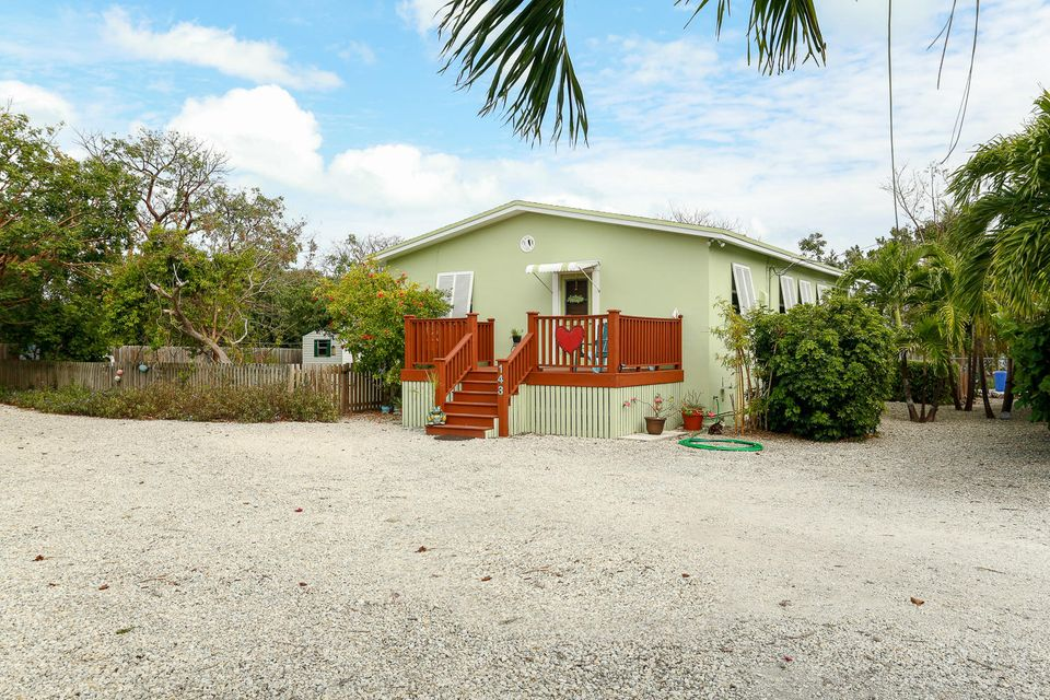 Additional photo for property listing at 143 Atlantic Circle Drive 143 Atlantic Circle Drive Tavernier, Florida 33070 United States